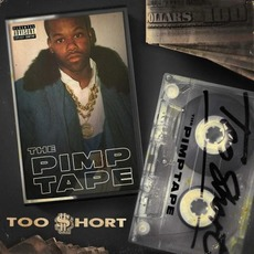 The Pimp Tape mp3 Album by Too Short