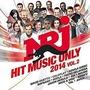NRJ Hit Music Only 2014, Vol.2