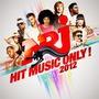 NRJ Hit Music Only! 2012