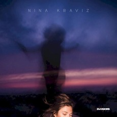 DJ-Kicks: Nina Kraviz by Various Artists