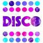 The Very Best Of Disco