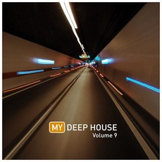 My Deep House, Volume 9 by Various Artists