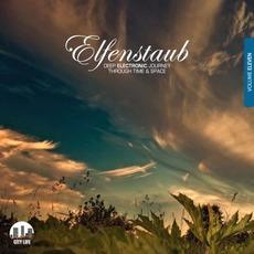 Elfenstaub, Volume Eleven mp3 Compilation by Various Artists