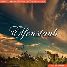 Elfenstaub, Volume Sixteen by Various Artists