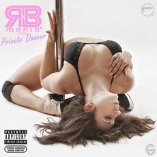 RNB mania presents: Private Dancer, Vol.6 mp3 Compilation by Various Artists