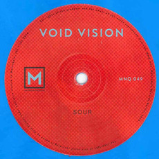 Sour by Void Vision