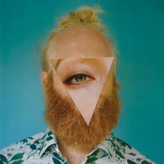 Lover Chanting EP by Little Dragon