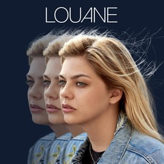 Louane (Deluxe Edition) mp3 Album by Louane