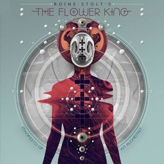 Manifesto Of An Alchemist mp3 Album by Roine Stolt's The Flower King