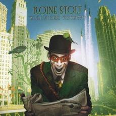 Wall Street Voodoo by Roine Stolt