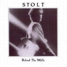 Behind The Walls mp3 Album by Roine Stolt