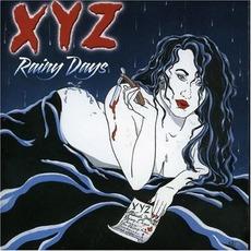 Rainy Days mp3 Album by XYZ