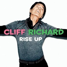 Rise Up mp3 Album by Cliff Richard