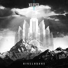 Disclosure mp3 Album by Wildpath