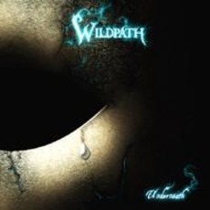 Underneath mp3 Album by Wildpath
