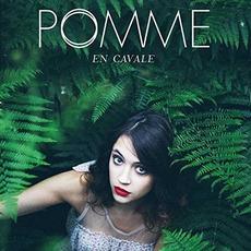 En cavale by Pomme