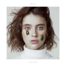 À peu près mp3 Album by Pomme