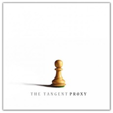 Proxy mp3 Album by The Tangent