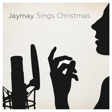 Jaymay Sings Christmas mp3 Album by Jaymay