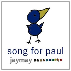 Song for Paul mp3 Album by Jaymay
