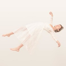 Fallin' Like Snow (+ bonus tracks) mp3 Album by Jaymay