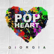 Pop Heart by Giorgia
