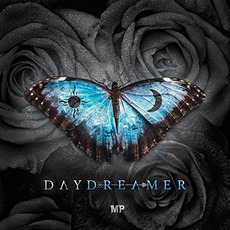 Daydreamer mp3 Album by Matthew Parker