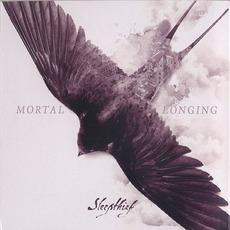 Mortal Longing by Sleepthief