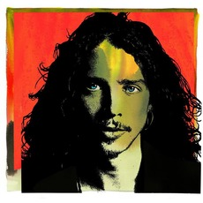 Chris Cornell (Deluxe Edition) mp3 Compilation by Various Artists