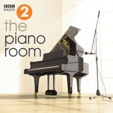 BBC Radio 2 - The Piano Room mp3 Compilation by Various Artists