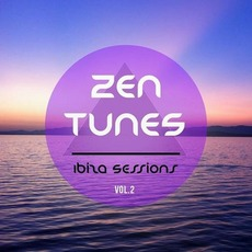 Zen Tunes: Ibiza Sessions, Vol.2 mp3 Compilation by Various Artists