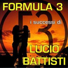 I Successi di Lucio Battisti mp3 Artist Compilation by Formula 3