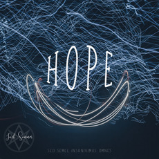 Hope by Jack Sommer
