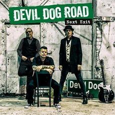 Next Exit mp3 Album by Devil Dog Road