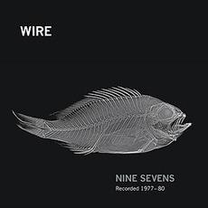 Nine Sevens