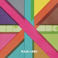 R.E.M. at the BBC mp3 Artist Compilation by R.E.M.