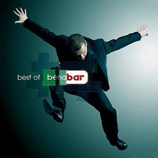 Best of Bénabar mp3 Artist Compilation by Bénabar