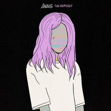 Awake (The Remixes) by Alison Wonderland