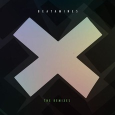 X: The Remixes by Beatamines