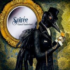 Soirée mp3 Album by Chantal Chamberland