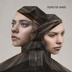 Human by Poems For Jamiro