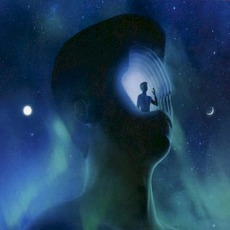 Presence by Petit Biscuit