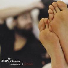 Una cura per il freddo by Zibba e Almalibre