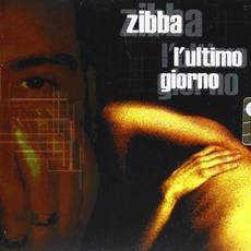 L'ultimo giorno by Zibba e Almalibre