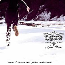 Come il Suono dei Passi sulla Neve by Zibba e Almalibre