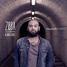Muoviti svelto by Zibba e Almalibre