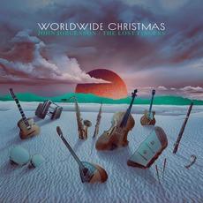 Worldwide Christmas