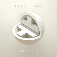 Odyssey mp3 Album by Take That