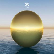 Arche by SX