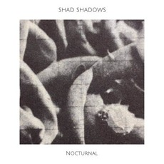Nocturnal by Shad Shadows